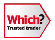 Trusted Traders - J.Shipley Heating Engineers